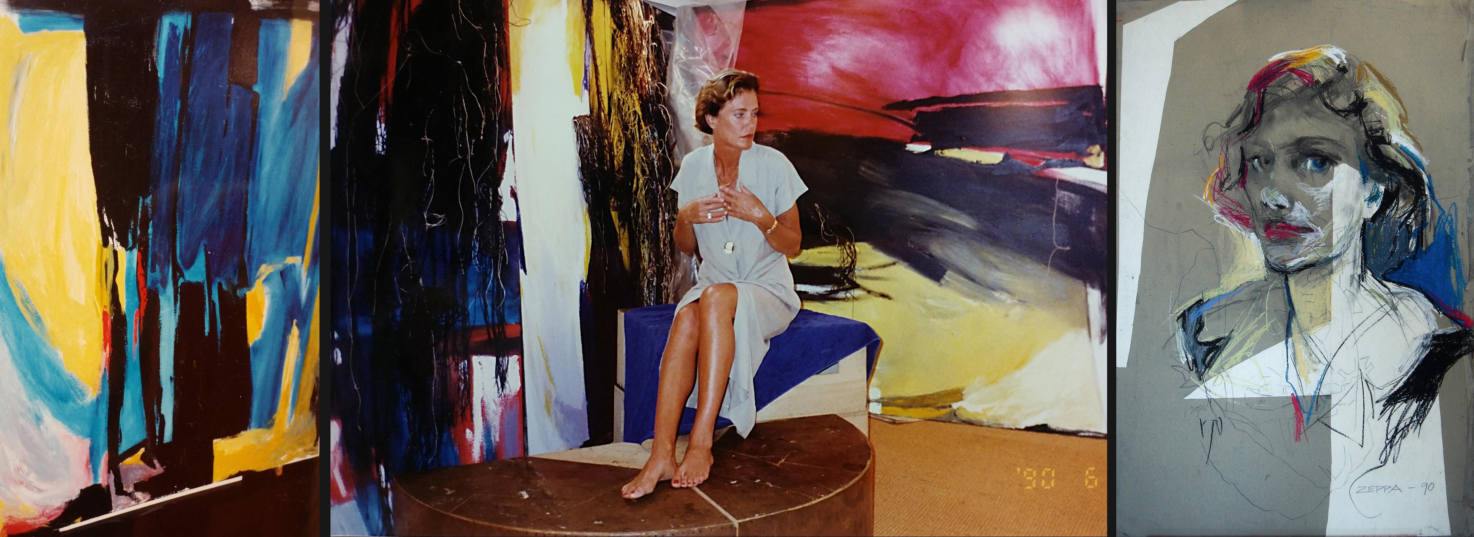 collage.Ingrid.90